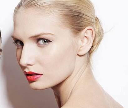 curso maquillaje profesional en VALENCIA