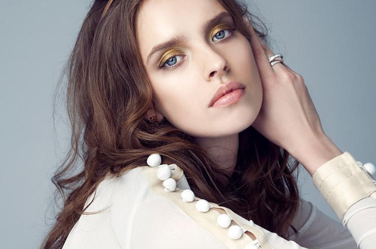 Curso Maquillaje para Novias
