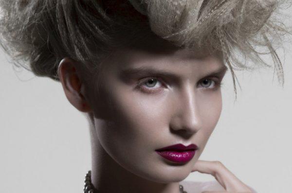 Curso de maquillaje de reciclaje