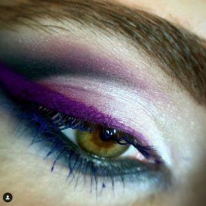 !! Nuevo Curso de Perfeccionamiento de ojos martes 22 octubre !!