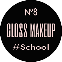 Gloss Makeup School