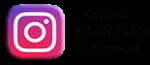 instagran_glossmakeupschool